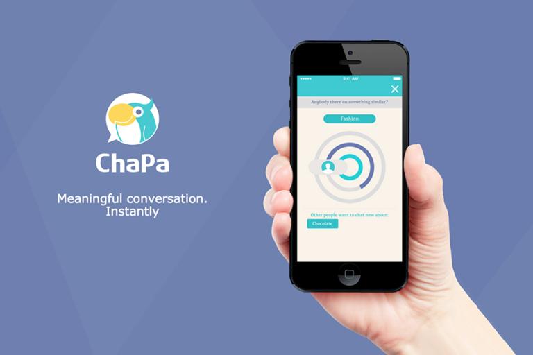 portfolio_chapa