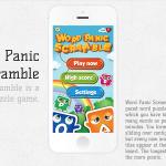 portfolio_wordpanicscramble